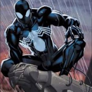 Spiderman Costumes - spiderman costume